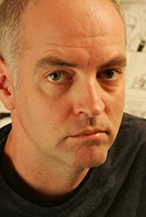 Daniel Clowes Picture