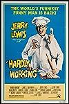 Hardly Working (1980)