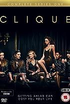 Image of Clique