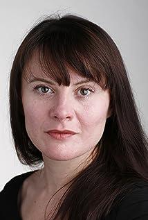 Aktori Monica Dolan