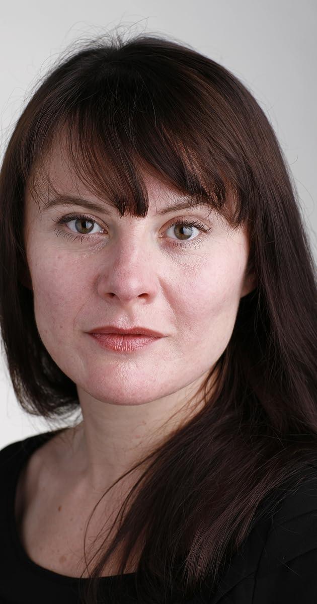 monica dolan actress