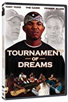 Image of Tournament of Dreams