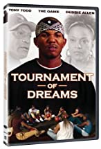 Primary image for Tournament of Dreams