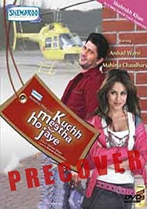 Kuchh Meetha Ho Jaye watch online