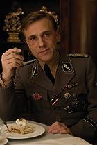 Image of Col. Hans Landa