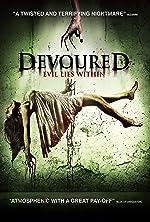 Devoured(1970)