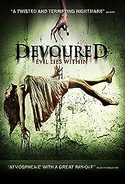 Devoured ()