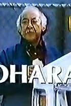 Image of Ohara
