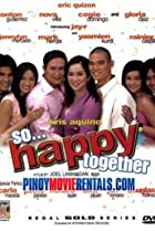 Image of So... Happy Together