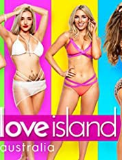Love Island Australia - Season 2 poster