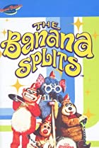 Image of The Banana Splits Adventure Hour