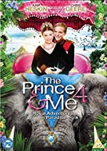 The Prince And Me The Elephant Adventure(2010)