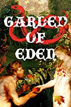 Image of The Garden of Eden