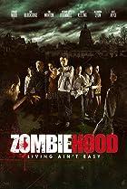 Image of Zombie Hood