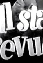 All Star Revue