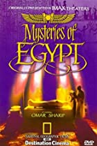 Image of Mysteries of Egypt