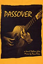 Primary image for Passover