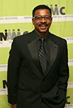Robert Townsend's primary photo