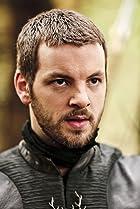 Image of Renly Baratheon