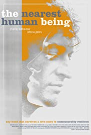 The Nearest Human Being Poster