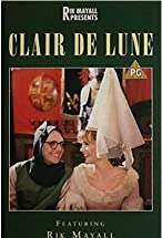 Primary image for Clair de Lune