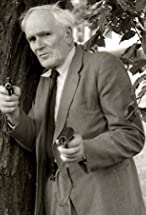 Primary image for Now Pay Attention 007: A Tribute to Actor Desmond Llewelyn