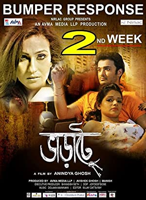 Bharate (2014) Download on Vidmate