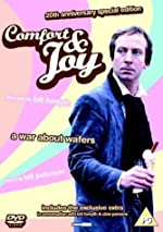 Comfort and Joy(1984)