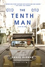 The Tenth Man(2016)