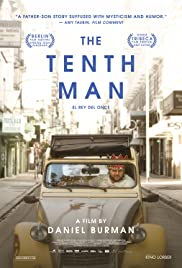 Watch Online The Tenth Man HD Full Movie Free