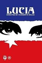 Image of Lucía