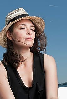 Aktori Jasmine Trinca