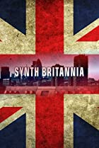 Image of Synth Britannia
