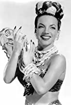Carmen Miranda's primary photo