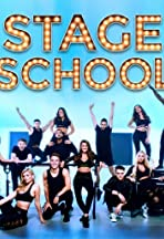 Stage School
