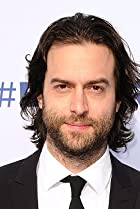Image of Chris D'Elia