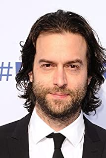 Chris D'Elia Picture