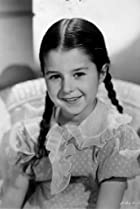 Image of Virginia Weidler