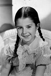 Virginia Weidler Picture