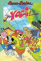 Primary image for Yo Yogi!