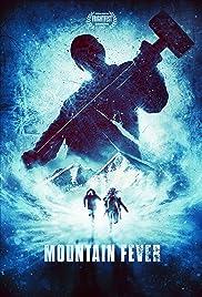 Mountain Fever Poster
