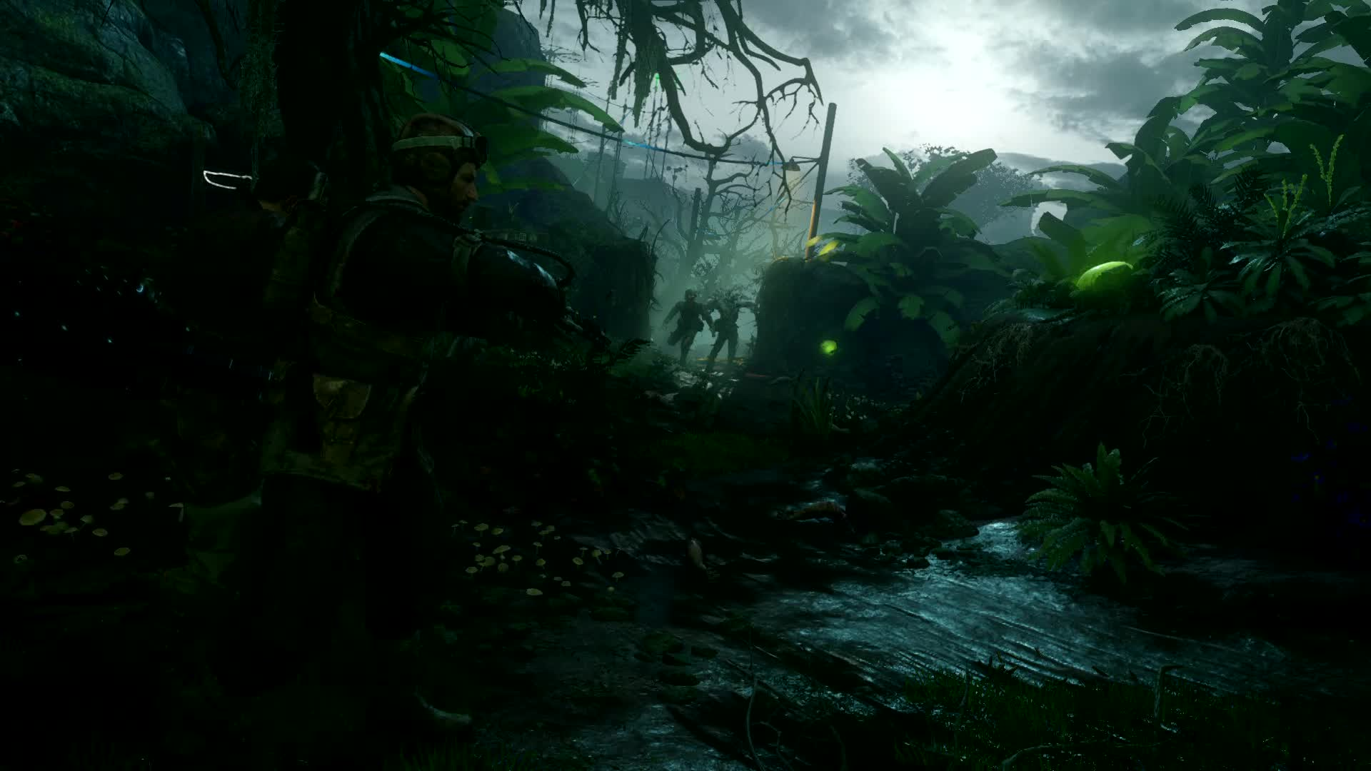 hindi Zetsubou No Shima