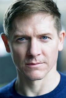 Aktori Philip Bulcock