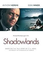 Shadowlands(1994)