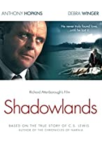 Primary image for Shadowlands