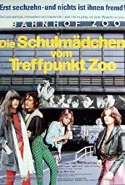 Die Schulmädchen vom Treffpunkt Zoo (1979) Poster - Movie Forum, Cast, Reviews
