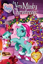 Image of My Little Pony: A Very Minty Christmas