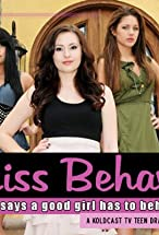 Primary image for Miss Behave