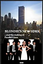 Primary image for Blondie's New York and the Making of Parallel Lines