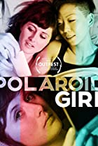 Image of Polaroid Girl